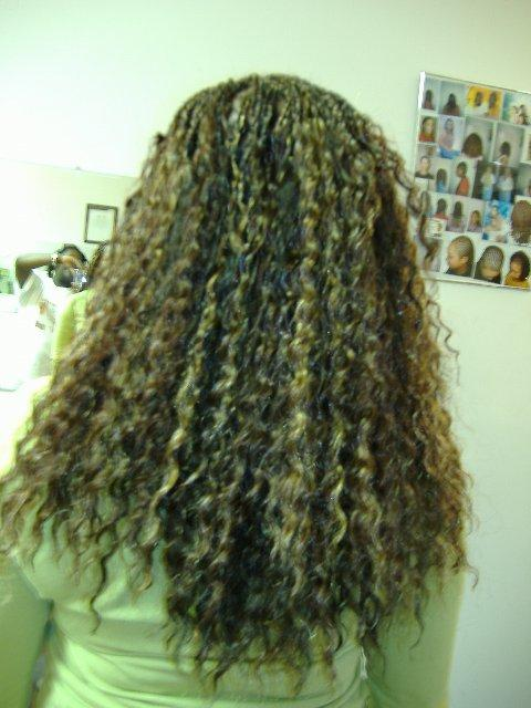 Caribbean Hair Braiding Az Com